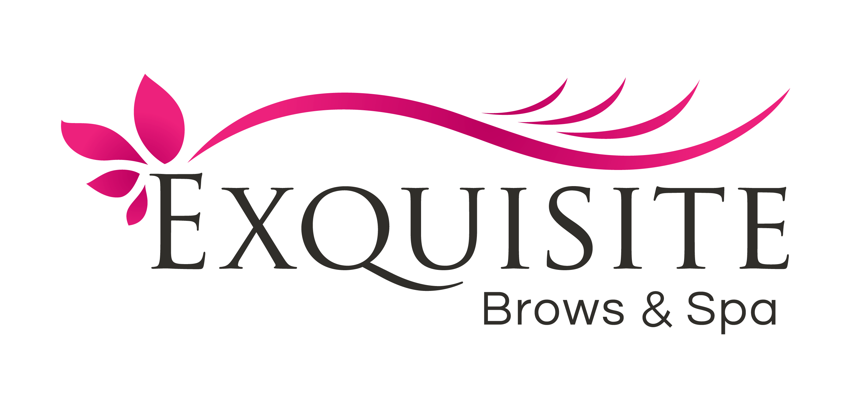 Eyebrow And Eyelash Tinting Services By Exquisite Brows Spa